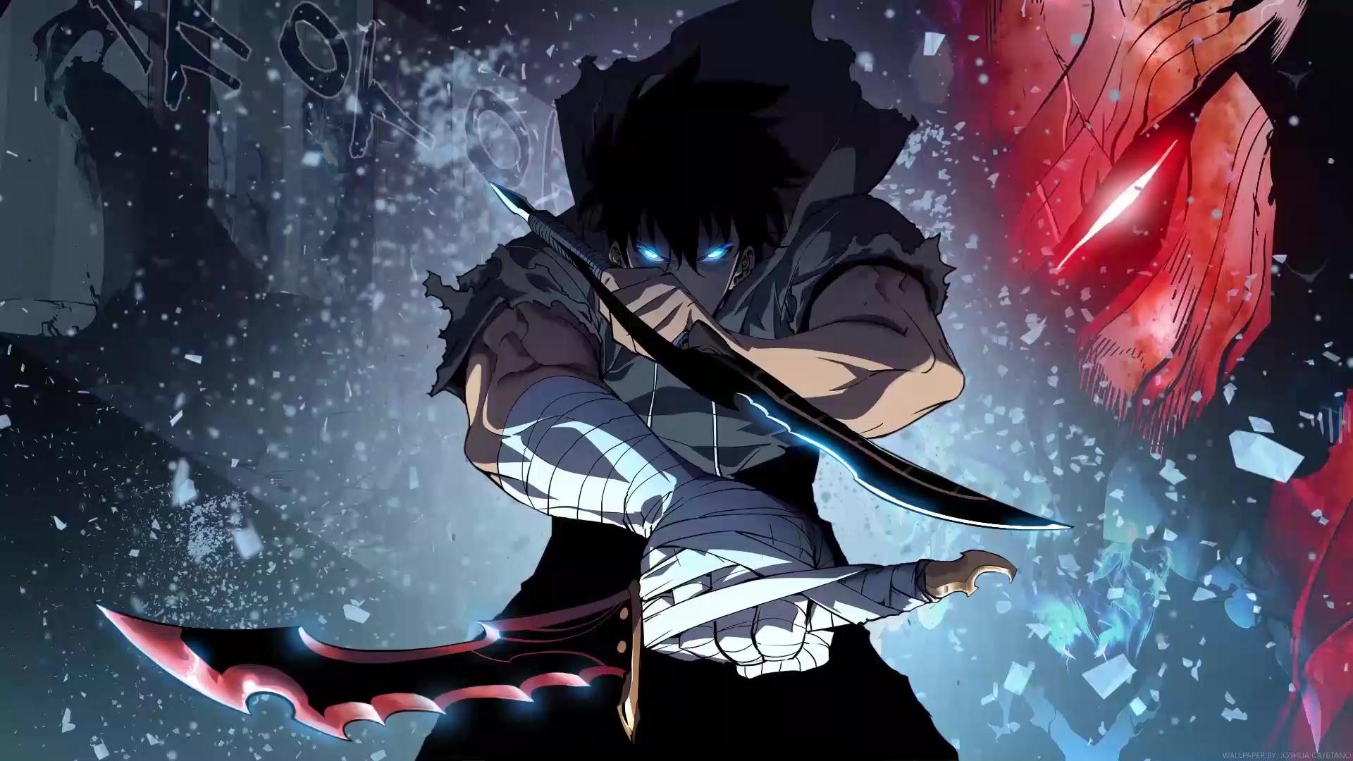 3d Live Anime Wallpaper For Pc gambar ke 14