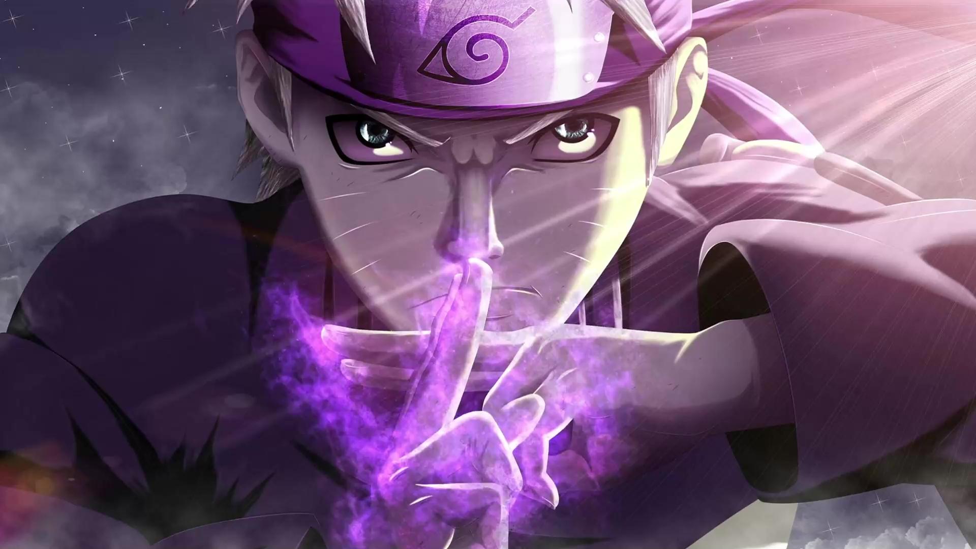Naruto Uzumaki Wallpaper Engine Free   Download Wallpaper Engine Wallpapers  FREE